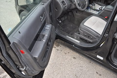"2012 Ford Flex Rear Suicide Doors • <a style=""font-size:0.8em;"" href=""http://www.flickr.com/photos/85572005@N00/8497418679/"" target=""_blank"">View on Flickr</a>"