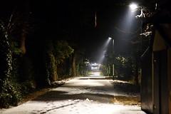 (turgidson) Tags: ireland snow night canon studio lens eos is alley raw zoom mark full developer ii alleyway lane frame pro l 5d laneway usm fullframe dslr wicklow ef f4 mk bray converter markii silkypix 24105mm canonef24105mmf4lisusm 50club img8524 41442 sneachta canoneos5dmarkii canoneos5dmkii silkypixdeveloperstudiopro41442