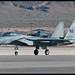 F-15C Eagle - WA / USAFWS - 83-0014