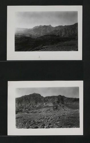 CO 1069-677-43