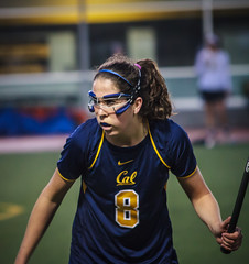 (dandimar) Tags: california college bears womens cal lax lacrosse ncaa umbc