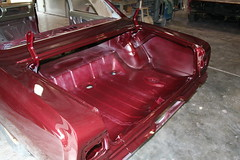 """1965 Chevelle 300 2 Door • <a style=""""font-size:0.8em;"""" href=""""http://www.flickr.com/photos/85572005@N00/8509551455/"""" target=""""_blank"""">View on Flickr</a>"""