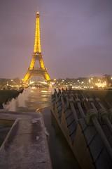 Paris_0547