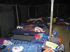 D2 en MA1 naar Texel sept.2007 023