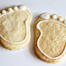 "Baby shower shortbread biscuits 2 • <a style=""font-size:0.8em;"" href=""https://www.flickr.com/photos/68052606@N00/8515549864/"" target=""_blank"">View on Flickr</a>"