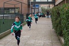 orvalle-cross13 (240)