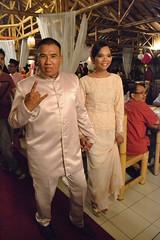 DSC_2034 (lubby_3011) Tags: wedding deco planner andaman kahwin perkahwinan hantaran pelamin kawin butik gubahan perancang