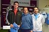 "Serralta y Juan Antonio Garcia padel campeones 3 consolacion masculina torneo express ocean padel marzo 2013 • <a style=""font-size:0.8em;"" href=""http://www.flickr.com/photos/68728055@N04/8527591061/"" target=""_blank"">View on Flickr</a>"