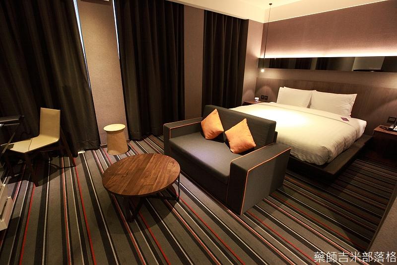 Westgate_Hotel_224
