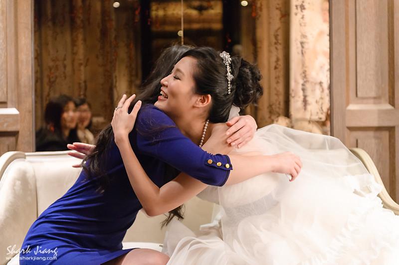 婚攝,台北君品酒店,婚攝鯊魚,婚禮紀錄,婚禮攝影,2013.01.19.blog-0087
