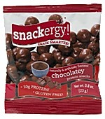 SNK017_Chocolate_Soy_Snack (NashuaNutrition) Tags: smart healthy energy low snack calorie snacking nashua nutrition snackergy