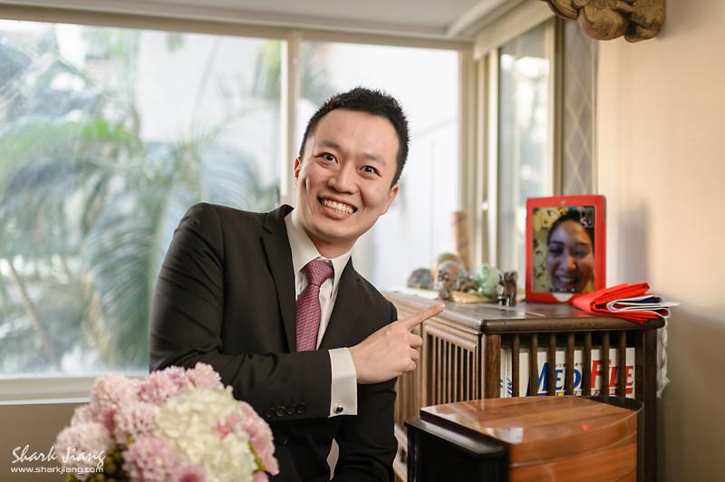 婚攝,台北君品酒店,婚攝鯊魚,婚禮紀錄,婚禮攝影,2013.01.19.blog-0023