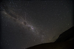 South African milky way (nils.rohwer) Tags: sky nikon satellite tokina milky milkyway d600