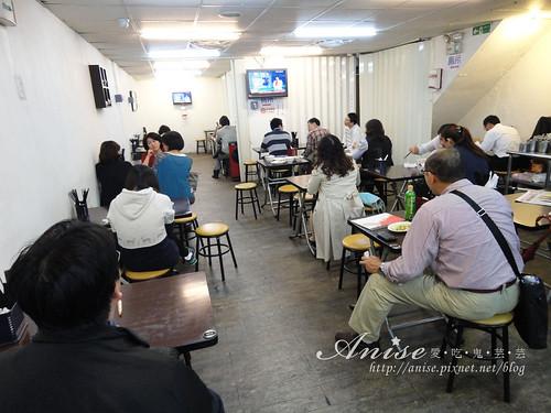 全記麻油雞_004.jpg
