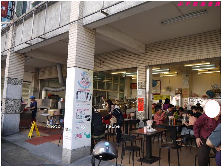 宜蘭羅東東方豆漿店 (3).JPG