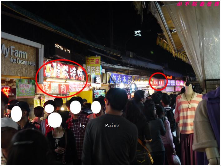 羅東夜市烤肉 (1).JPG