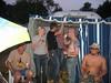 "Spijlbustreffen - Splits at the Lake - 2006 • <a style=""font-size:0.8em;"" href=""http://www.flickr.com/photos/33170035@N02/8551819106/"" target=""_blank"">View on Flickr</a>"