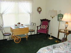 "The Historical Wakefield Room <a style=""margin-left:10px; font-size:0.8em;"" href=""http://www.flickr.com/photos/18594295@N07/8553777792/"" target=""_blank"">@flickr</a>"