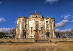 Santurio do Senhor Jesus da Pedra (_Rjc9666_) Tags: portugal church monument architecture arquitectura 5 monumento 4 igreja obidos 293 tokina1224dxii nikond5100 ilobsterit