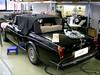 Rolls Royce Corniche IV ´93-´95 Montage ss 04