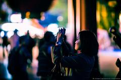 2012_10_26_C_Asakusa_Select_07_HD (Nigal Raymond) Tags: street travel japan canon photography tokyo photo candid 5d 東京 asakusa 浅草 写真 日本国 レイモンド nigalraymond wwwnigalraymondcom canon5dmkiii canon5dmk3 ナイジャルレイモンド ナイジャル 20121026 ナイジャル レイモンド