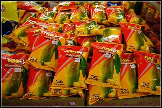 【2013 沙巴】沙巴(馬來西亞)必買零食、伴手禮推薦 @ ▌Meiko 愛敗家。甜點。旅行~▌ :: 痞客邦