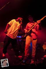 Jimmy Iles Beat-Play Dubskin 15