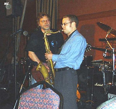 """Seth_On_Sax • <a style=""""font-size:0.8em;"""" href=""""http://www.flickr.com/photos/86643986@N07/8575045471/"""" target=""""_blank"""">View on Flickr</a>"""
