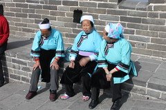 IMG_2211.JPG (DanaRane) Tags: china beijing trips greatwall badaling sevenwonders greatwallofchina 2013 2013march