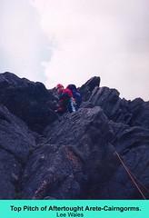 Kinloss 1999 0082 (RAFMRA) Tags: sunshine 1999 sefton kinloss mountainrescue rafmountainrescue rafmrs rafmra wwwrafmountainrescuecom kinloss1999