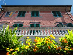 Our holiday home Casa Bressan in Casoli (Bn) Tags: blue trees summer vacation sky people italy holiday mountains green home church beautiful weather river casa fishing topf50 warm heaven paradise italia quiet locals village lima hiking stage olive peaceful highlights historic hills valley enjoy tuscany olives funghi rest ravine summertime viewpoint picturesque surrounding hospitality pleasant authentic 122 discover tuscan sealevel camaiore 500m 50faves bressan casoli