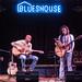 sundance @ blueshouse