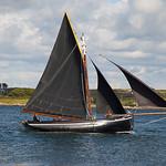 "Galway Hooker <a style=""margin-left:10px; font-size:0.8em;"" href=""http://www.flickr.com/photos/89335711@N00/8595586521/"" target=""_blank"">@flickr</a>"