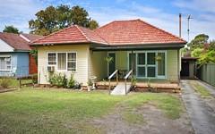 14 Wilga Road, Caringbah NSW