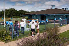20160716_Benton_Westmorland_Park_Lawn_Tennis_Club_Open_Day_0580.jpg (Philip.Benton) Tags: tennis event tenniscourt tennisplayer tennisnet racquetsports tenniscoach