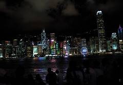 The Symphony of Lights Hong Kong 20.7.16 (9) (J3 Tours Hong Kong) Tags: hongkong symphonyoflights symphonyoflightshongkong