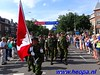 """17-07-2016 Nijmegen A (89) • <a style=""""font-size:0.8em;"""" href=""""http://www.flickr.com/photos/118469228@N03/28503373046/"""" target=""""_blank"""">View on Flickr</a>"""