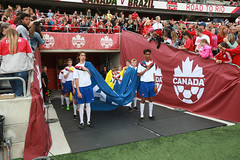 20160607_Misc_byMajor31 (canadasoccer) Tags: canwnt protocol