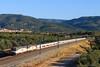 Trenhotel en Alcover (BCN06) Tags: trenhotel talgo vii talgovii th7 7c 7c10 7c6 252011 252008 252 renfe siemens