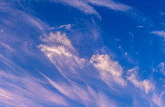 _DSC0324-Pano (johnjmurphyiii) Tags: clouds connecticut dawn originalnef shelly sky summer tamron18270 usa cirrus johnjmurphyiii