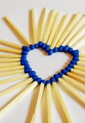 Heart (Carina Gromann) Tags: love heart