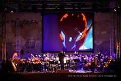 Pegasus Symphony en Fuengirola 20 (cooljapanes) Tags: saint seiya pegasus symphony saintseiya caballerosdelzodaco fuengirola mlaga pegasussymphony