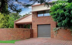 1/519 Kiewa Place, Albury NSW
