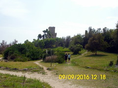 DSCI0179 (angelo_astro) Tags: costaadriatica