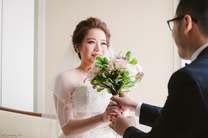 """""""""""婚攝,新莊典華婚宴會館婚攝,婚攝wesley,婚禮紀錄,婚禮攝影""""'LOVE09448'"""