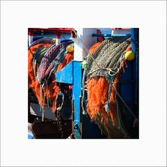 Guilvinec #4 (Guillaume et Anne) Tags: bretagne france guilvinec port bateau boat canon 6d 135mmf2 135 135mm ef135 f2
