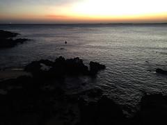 Bahia 241 (BGS Fotografia) Tags: bahia brasil brazil playa beach salvador sansalvadordebahia pelourinho viajes travels mar sea atardecer sunset