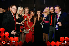 Ruby2016-8289 (damian_white) Tags: 2016 august australia charityfundraiser colourball ivyballroom redkite ruby supportingchildrenwithcancer sydney theivy