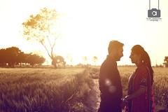 To be with you, that's all I need... (AjayParkash) Tags: couple punjabi bestwedding postwedding prewedding romantic india bestphotographer