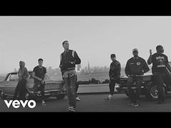 G-Eazy - Calm Down (Download Youtube Videos Online) Tags: geazy calm down